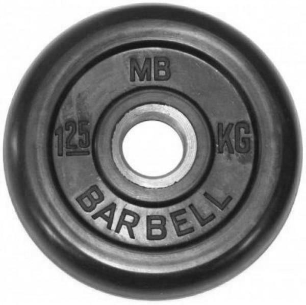 Арт. - Barbell диски 1,25 кг 51 мм, 310 рублей<a class='btn btn-primary btn-xs' style='margin-left:7px;' href='https://relaxtorg.ru/Barbell-diski-125-kg-51-mm '> Cмотреть </a>