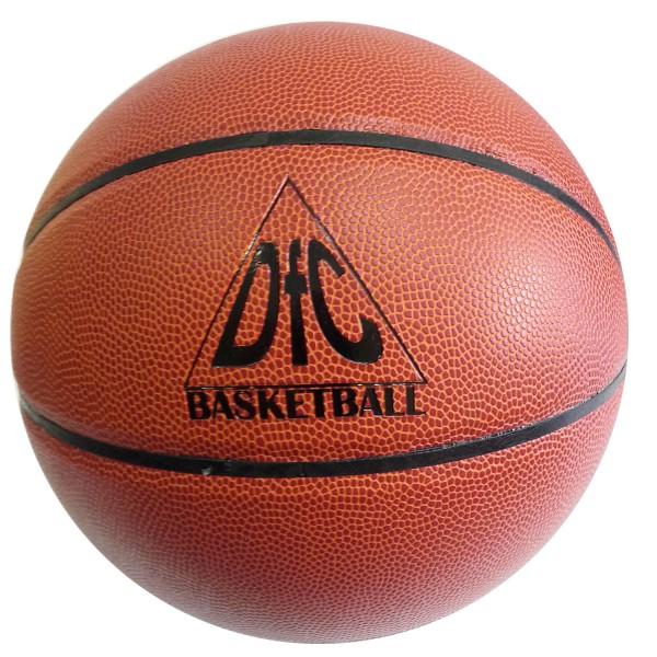 Арт. - Мяч баскетбольный DFC BALL7P, 850 рублей<a class='btn btn-primary btn-xs' style='margin-left:7px;' href='https://relaxtorg.ru/Myach-basketbolnyy-DFC-BALL7P '> Cмотреть </a>