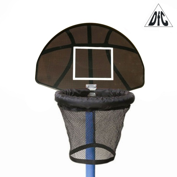 Арт. - Баскетбольный щит для батута, 3290 рублей<a class='btn btn-primary btn-xs' style='margin-left:7px;' href='https://relaxtorg.ru/Basketbolnyy-schit-dlya-batuta '> Cмотреть </a>