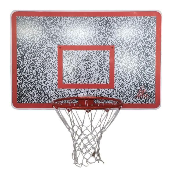Арт. - Баскетбольный щит 50 BOARD50M, 4990 рублей<a class='btn btn-primary btn-xs' style='margin-left:7px;' href='https://relaxtorg.ru/Basketbolnyy-schit-50-BOARD50M '> Cмотреть </a>