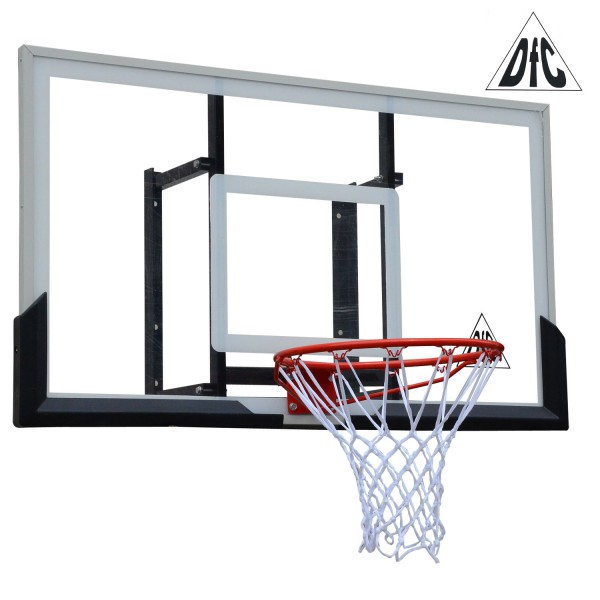 Арт. - Баскетбольный щит 44 DFC BOARD44A, 9390 рублей<a class='btn btn-primary btn-xs' style='margin-left:7px;' href='https://relaxtorg.ru/Basketbolnyy-schit-44-DFC-BOARD44A '> Cмотреть </a>