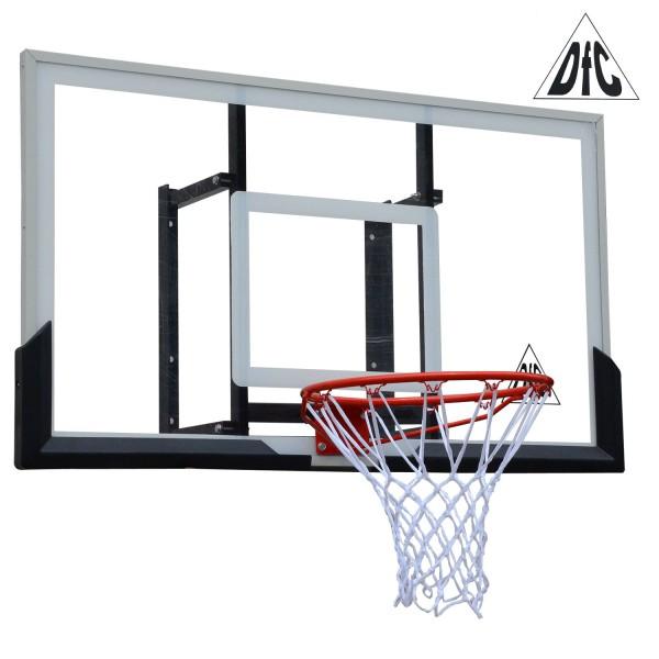 Арт. - Баскетбольный щит 60 DFC BOARD60A, 12990 рублей<a class='btn btn-primary btn-xs' style='margin-left:7px;' href='https://relaxtorg.ru/Basketbolnyy-schit-60-DFC-BOARD60A '> Cмотреть </a>