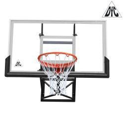 Арт. - Баскетбольный щит 54 DFC BOARD54P, 14990 рублей<a class='btn btn-primary btn-xs' style='margin-left:7px;' href='https://relaxtorg.ru/Basketbolnyy-schit-54-DFC-BOARD54P '> Cмотреть </a>