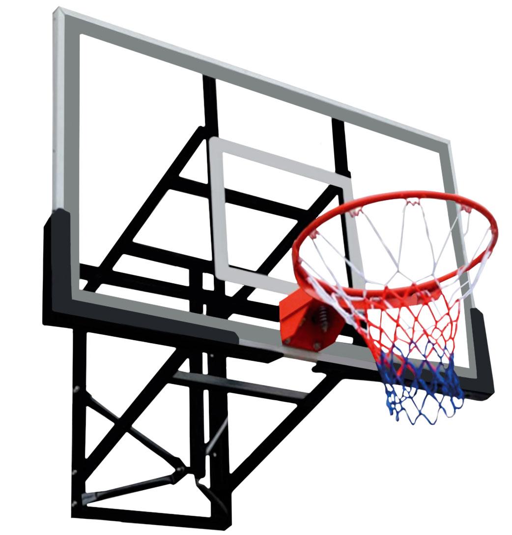Арт. - Баскетбольный щит DFC SBA030-48, 15990 рублей<a class='btn btn-primary btn-xs' style='margin-left:7px;' href='https://relaxtorg.ru/Basketbolnyy-schit-DFC-SBA030-48 '> Cмотреть </a>
