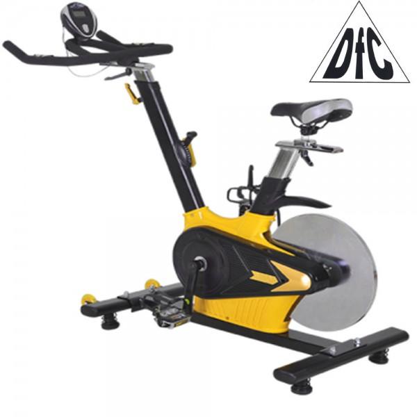 Арт. - Велотренажер Spining Bike DFC V-10, 27990 рублей<a class='btn btn-primary btn-xs' style='margin-left:7px;' href='https://relaxtorg.ru/Velotrenazher-Spining-Bike-DFC-V-10 '> Cмотреть </a>