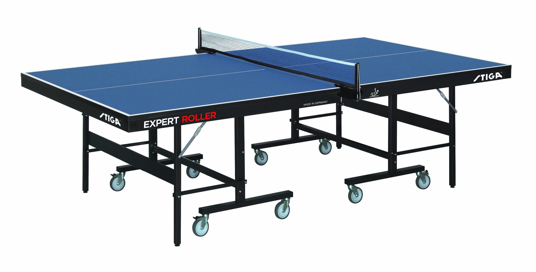 Арт. - Профессиональный теннисный стол Stiga Эксперт Роллер ITTF, 59800 рублей<a class='btn btn-primary btn-xs' style='margin-left:7px;' href='https://relaxtorg.ru/Professionalnyy-tennisnyy-stol-Stiga-Ekspert-Roller-ITTF '> Cмотреть </a>