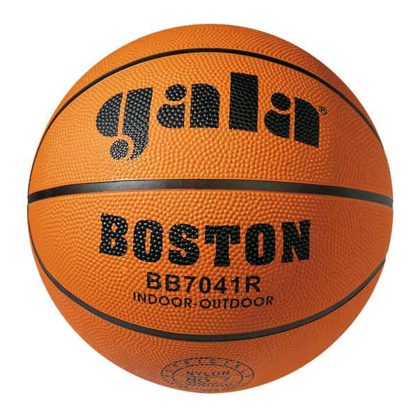 Арт. - Баскетбольный мяч BOSTON 5, размер 5, резиновая поверхность, 1190 рублей<a class='btn btn-primary btn-xs' style='margin-left:7px;' href='http://relaxtorg.ru/Basketbolnyy-myach-BOSTON-5-razmer-5-rezinovaya-poverhnost '> Cмотреть </a>