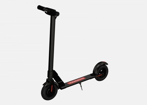 Арт. - Электросамокат Yamato E Scooter, 22900 рублей<a class='btn btn-primary btn-xs' style='margin-left:7px;' href='https://relaxtorg.ru/Elektrosamokat-Yamato-E-Scooter '> Cмотреть </a>