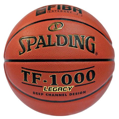 Арт. - Мяч баскетбольный Spalding TF-1000 Legacy, 4470 рублей<a class='btn btn-primary btn-xs' style='margin-left:7px;' href='http://relaxtorg.ru/Myach-basketbolnyy-Spalding-TF-1000-Legacy '> Cмотреть </a>