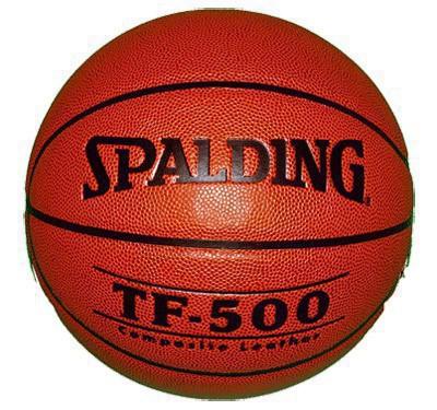 Арт. - Мяч баскетбольный Spalding TF-500, 3490 рублей<a class='btn btn-primary btn-xs' style='margin-left:7px;' href='http://relaxtorg.ru/Myach-basketbolnyy-Spalding-TF-500 '> Cмотреть </a>
