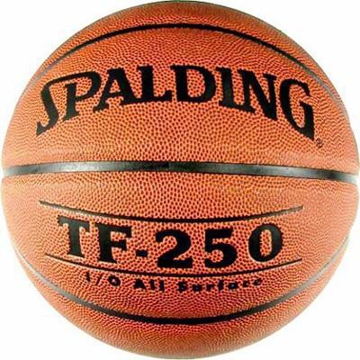 Арт. - Мяч баскетбольный Spalding TF-250 64-471z, 2490 рублей<a class='btn btn-primary btn-xs' style='margin-left:7px;' href='http://relaxtorg.ru/Myach-basketbolnyy-Spalding-TF-250-64-471z '> Cмотреть </a>