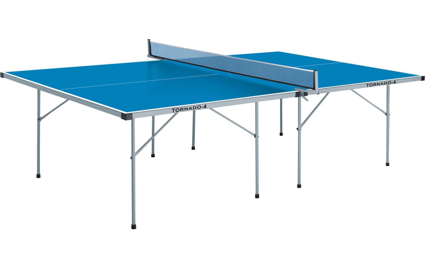 Арт. - Всепогодный теннисный стол Donic TORNADO-4 синий, 23990 рублей<a class='btn btn-primary btn-xs' style='margin-left:7px;' href='https://relaxtorg.ru/Vsepogodnyy-tennisnyy-stol-Donic-TORNADO-4-siniy '> Cмотреть </a>