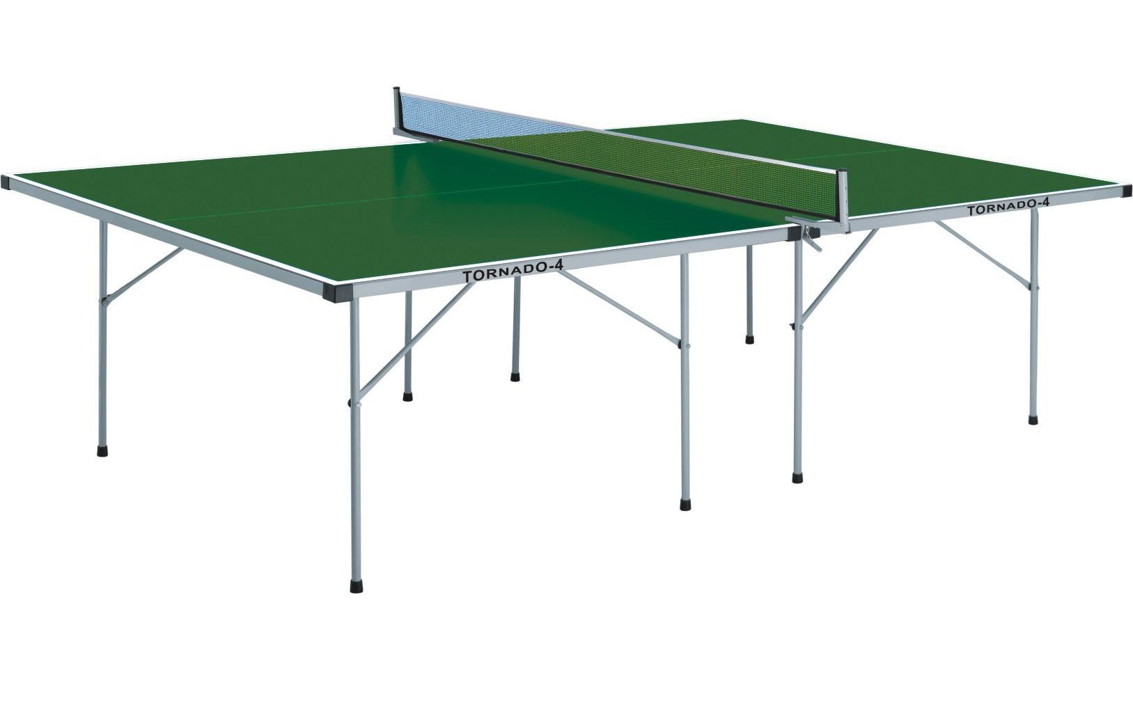 Арт. - Всепогодный теннисный стол Donic TORNADO-4 зеленый, 23990 рублей<a class='btn btn-primary btn-xs' style='margin-left:7px;' href='https://relaxtorg.ru/Vsepogodnyy-tennisnyy-stol-Donic-TORNADO-4-zelenyy '> Cмотреть </a>