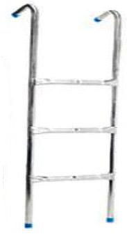 Арт. - Лестница для батута 12 -15 футов, 990 рублей<a class='btn btn-primary btn-xs' style='margin-left:7px;' href='http://relaxtorg.ru/Lestnica-dlya-batuta-12--15-futov '> Cмотреть </a>