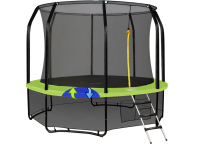 Батут Hasttings Sky Double 10ft 3,05 м